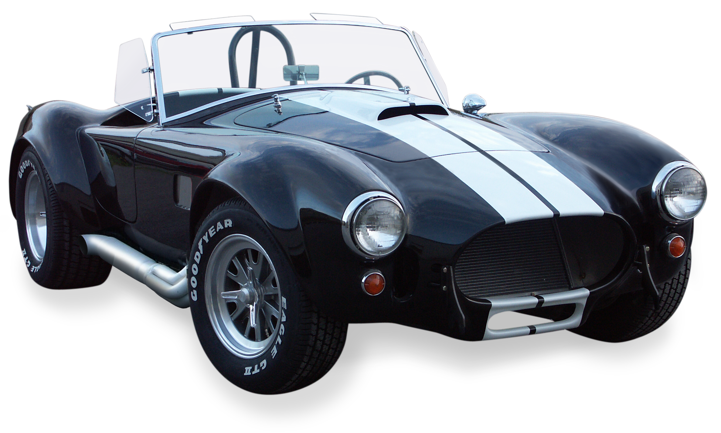 D No Kickdown New Edelbrock Carb in addition Religion Hunchback Hunchback Of Notre Dame Bells Ringing Bells Ringtones Aken Low moreover Vw Beetle Wiring Diagram additionally  moreover . on 1965 tvr wiring diagram