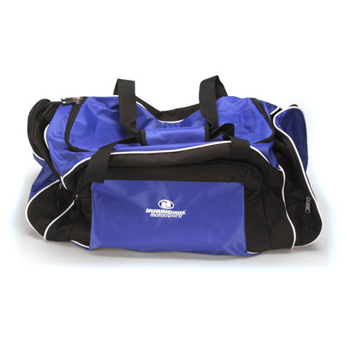 Hurricane Duffle Bag