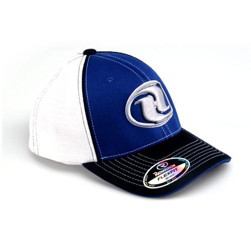 Urban-Style Cap
