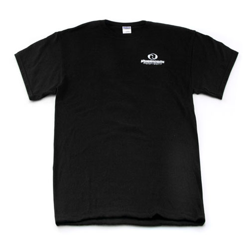 Hurricane Performance T-Shirt